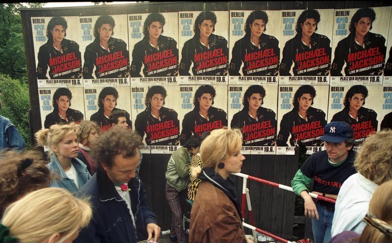 De King of Pop 2