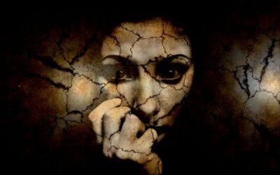 Ontslaving: angst