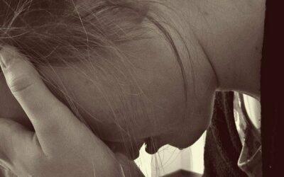 Ontslaving: pijnstilling