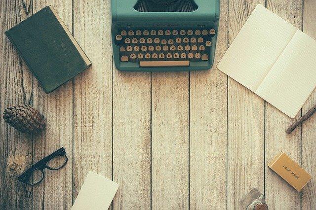 Hoe schrijf je een historische roman?