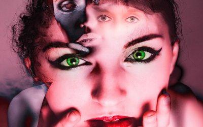 Ontslaving: het gevaar voor psychosen of psychotische opstoten
