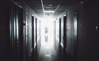 Ontslaving: residentiële alcohol- en drughulpverlening