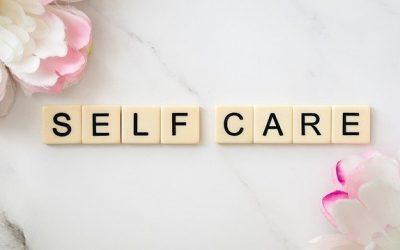 Ontslaving: hulpverlening: zelfzorg