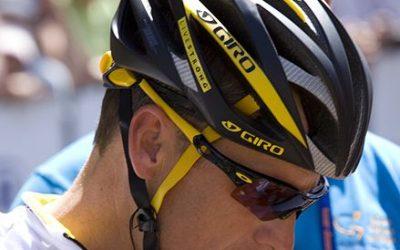 Ontslaving: Lance Armstrong: de grootste dopingzondaar in de sportgeschiedenis?