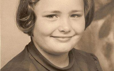 Brievenboek van mijn ouders: Iddergem, 22 september 1953